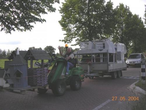 rommelmarkt2004(1)