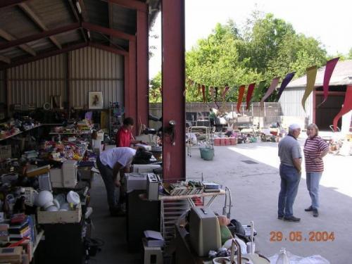 rommelmarkt2004 (11)