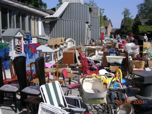 rommelmarkt2004 (13)