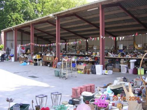 rommelmarkt2004 (14)