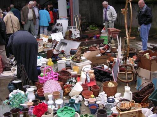 rommelmarkt2004 (16)