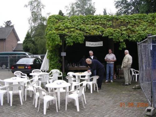 rommelmarkt2004 (18)