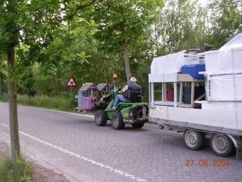 rommelmarkt2004 (2)