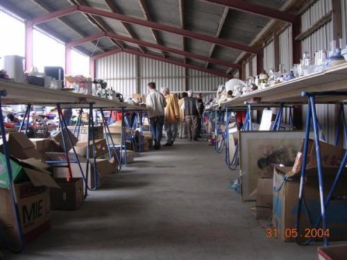 rommelmarkt2004 (22)
