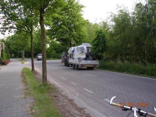 rommelmarkt2004 (3)