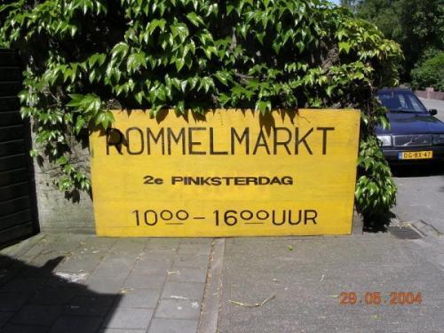rommelmarkt2004 (7)