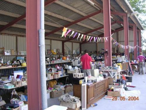 rommelmarkt2004 (9)