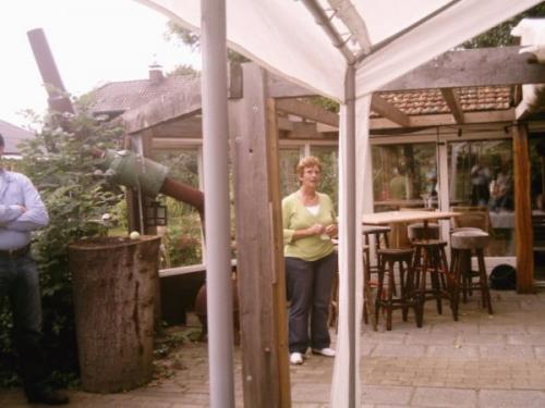 Buurtfeest 9-9-2007 (1)
