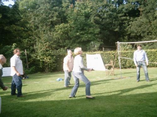Buurtfeest 9-9-2007 (10)