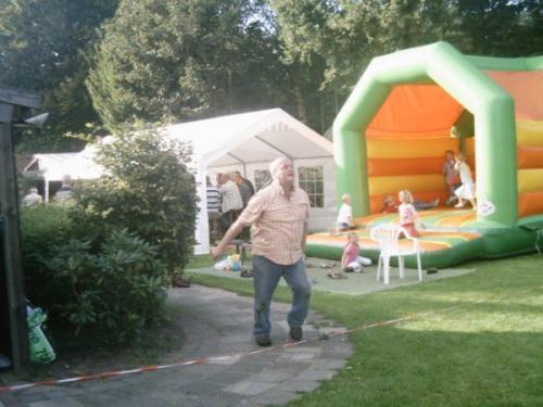 Buurtfeest 9-9-2007 (12)