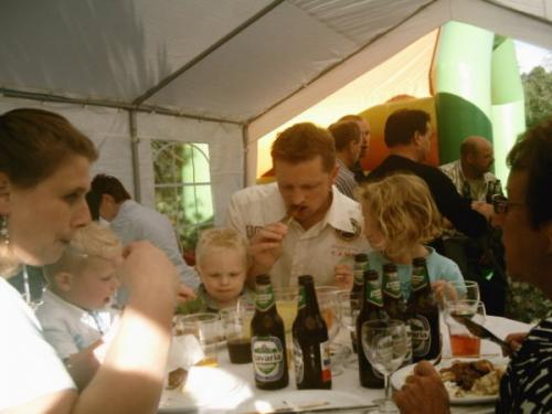 Buurtfeest 9-9-2007 (13)
