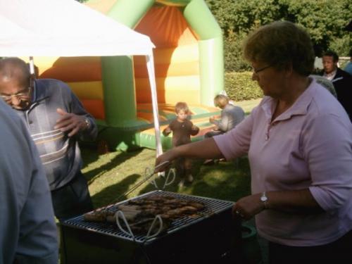 Buurtfeest 9-9-2007 (14)