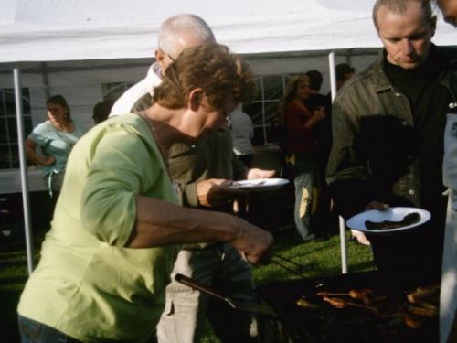 Buurtfeest 9-9-2007 (15)