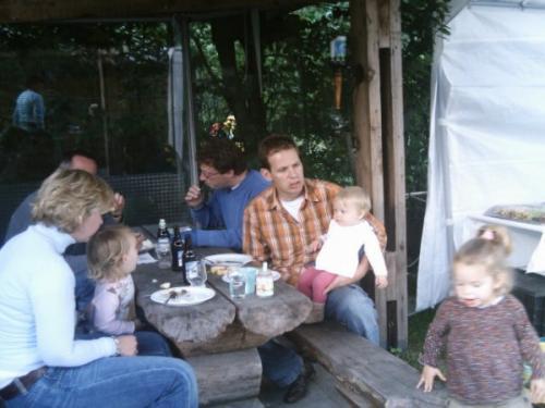 Buurtfeest 9-9-2007 (17)
