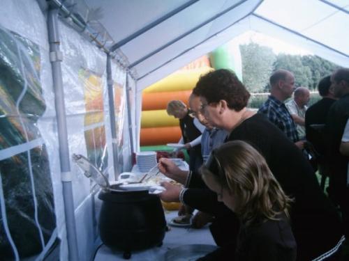 Buurtfeest 9-9-2007 (18)