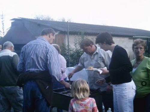 Buurtfeest 9-9-2007 (19)