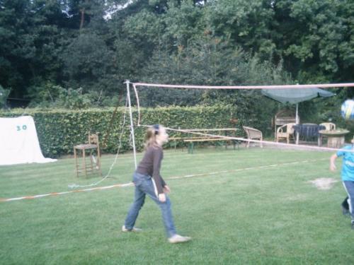 Buurtfeest 9-9-2007 (21)