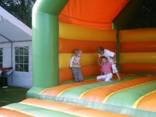 Buurtfeest 9-9-2007 (22)