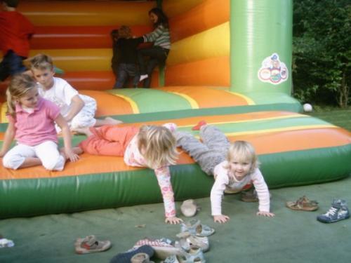 Buurtfeest 9-9-2007 (23)