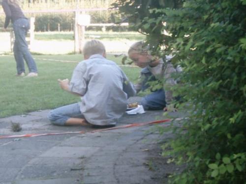 Buurtfeest 9-9-2007 (26)