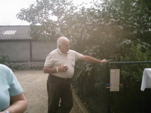Buurtfeest 9-9-2007 (3)