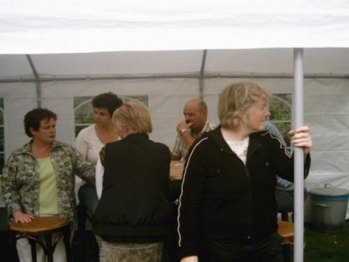 Buurtfeest 9-9-2007 (4)