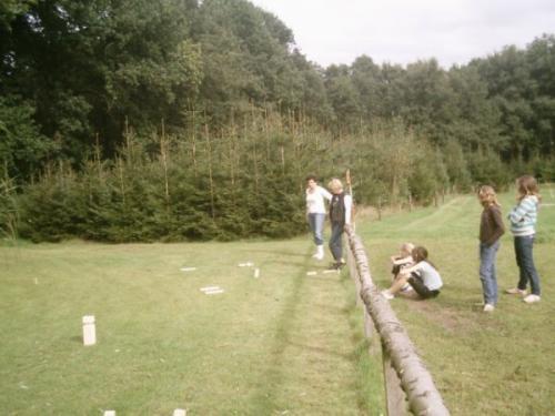 Buurtfeest 9-9-2007 (5)