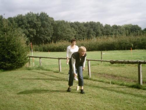 Buurtfeest 9-9-2007 (6)