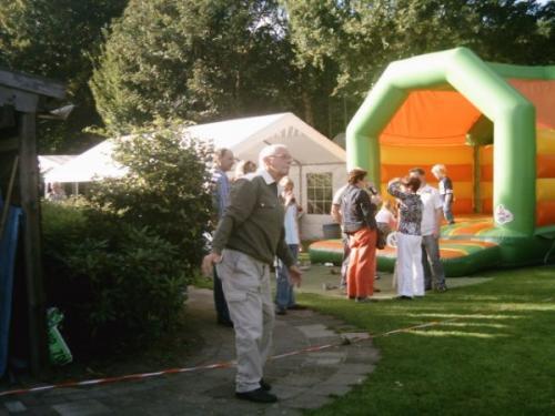 Buurtfeest 9-9-2007 (8)