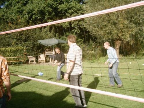 Buurtfeest 9-9-2007 (9)