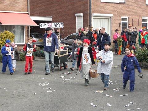 carnaval2007 (2)
