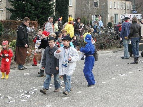 carnaval2007 (6)