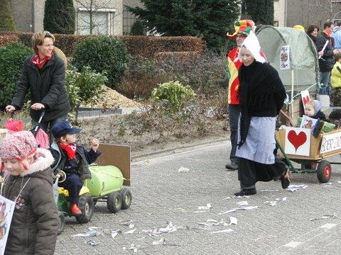 carnaval2007 (7)