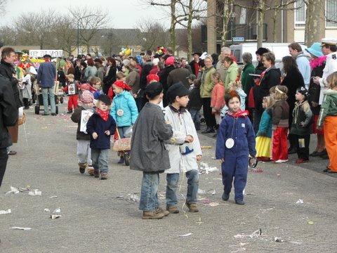 carnaval2007 (8)