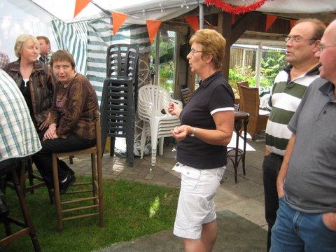 Buurtfeest 2008 (11)