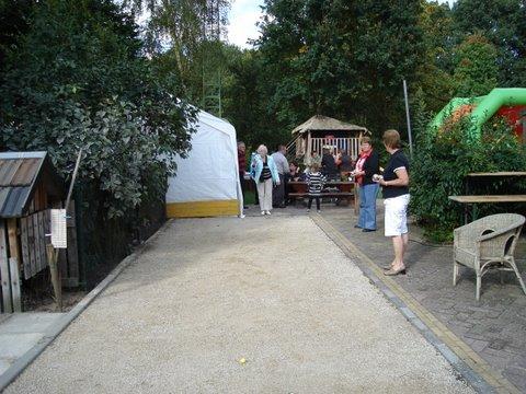 Buurtfeest 2008 (17)
