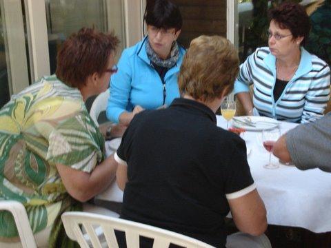 Buurtfeest 2008 (24)