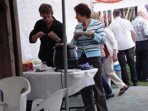 Buurtfeest 2008 (34)