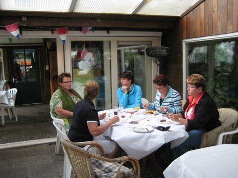 Buurtfeest 2008 (36)