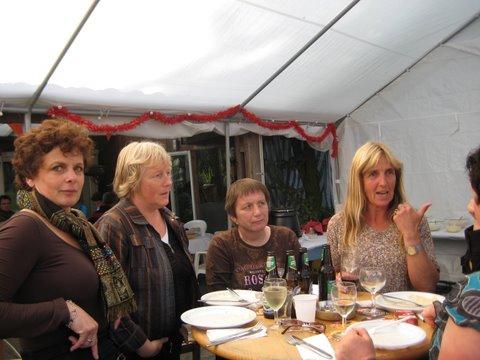 Buurtfeest 2008 (44)