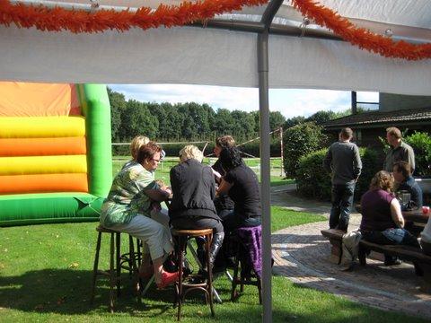 Buurtfeest 2008 (7)