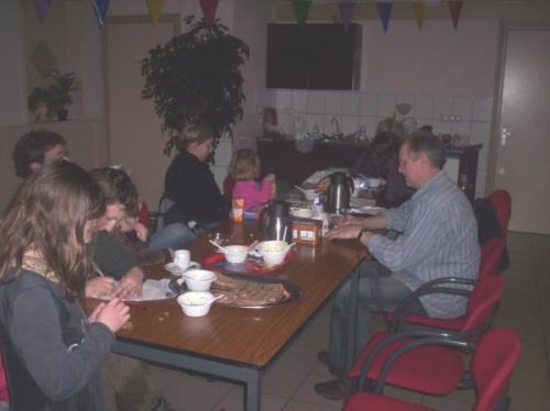 fotozoektocht 2008-1