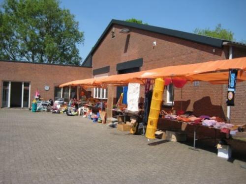 rommelmarkt (01)