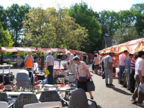 rommelmarkt (11)