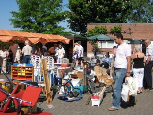 rommelmarkt (13)