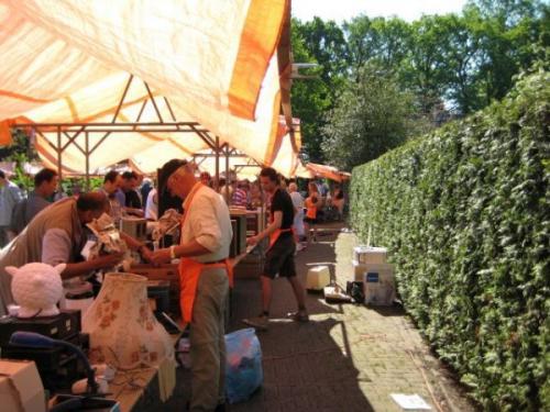 rommelmarkt (14)