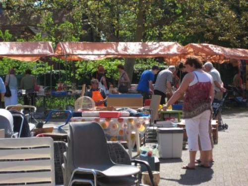 rommelmarkt (15)
