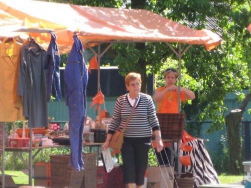 rommelmarkt (16)
