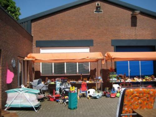 rommelmarkt (3)
