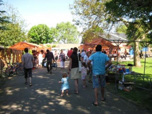 rommelmarkt (5)